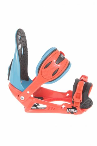 Legături snowboard Raiden