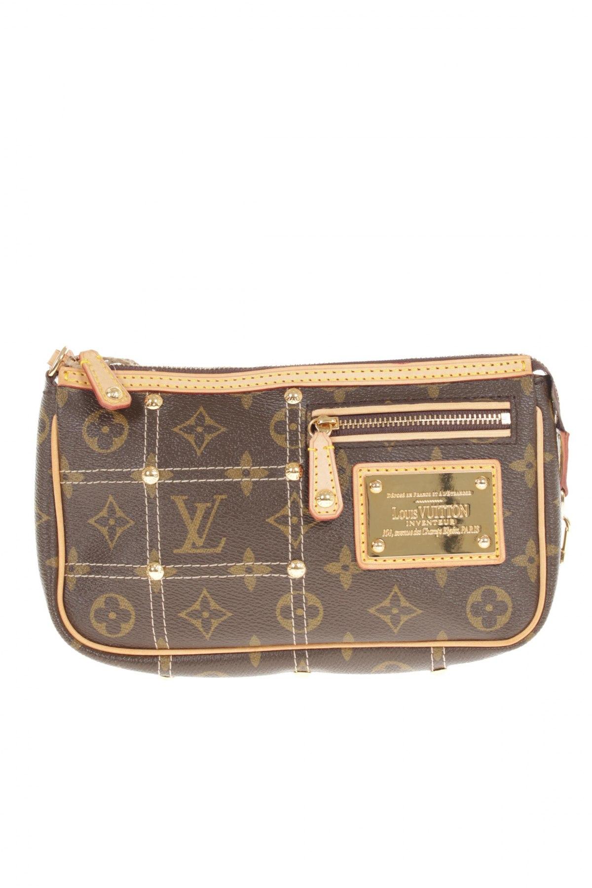 b2c4f209c4f76 Damska torebka Louis Vuitton - kup w korzystnej cenie na Remix ...