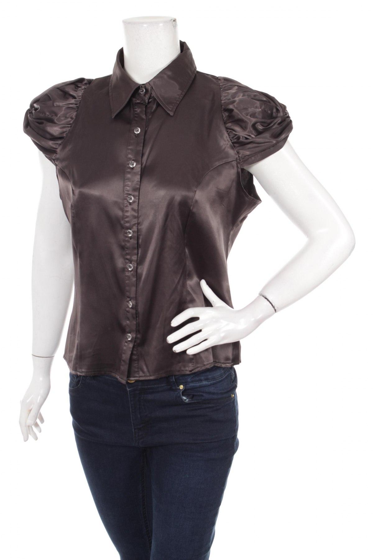 Γυναικείο πουκάμισο Elly