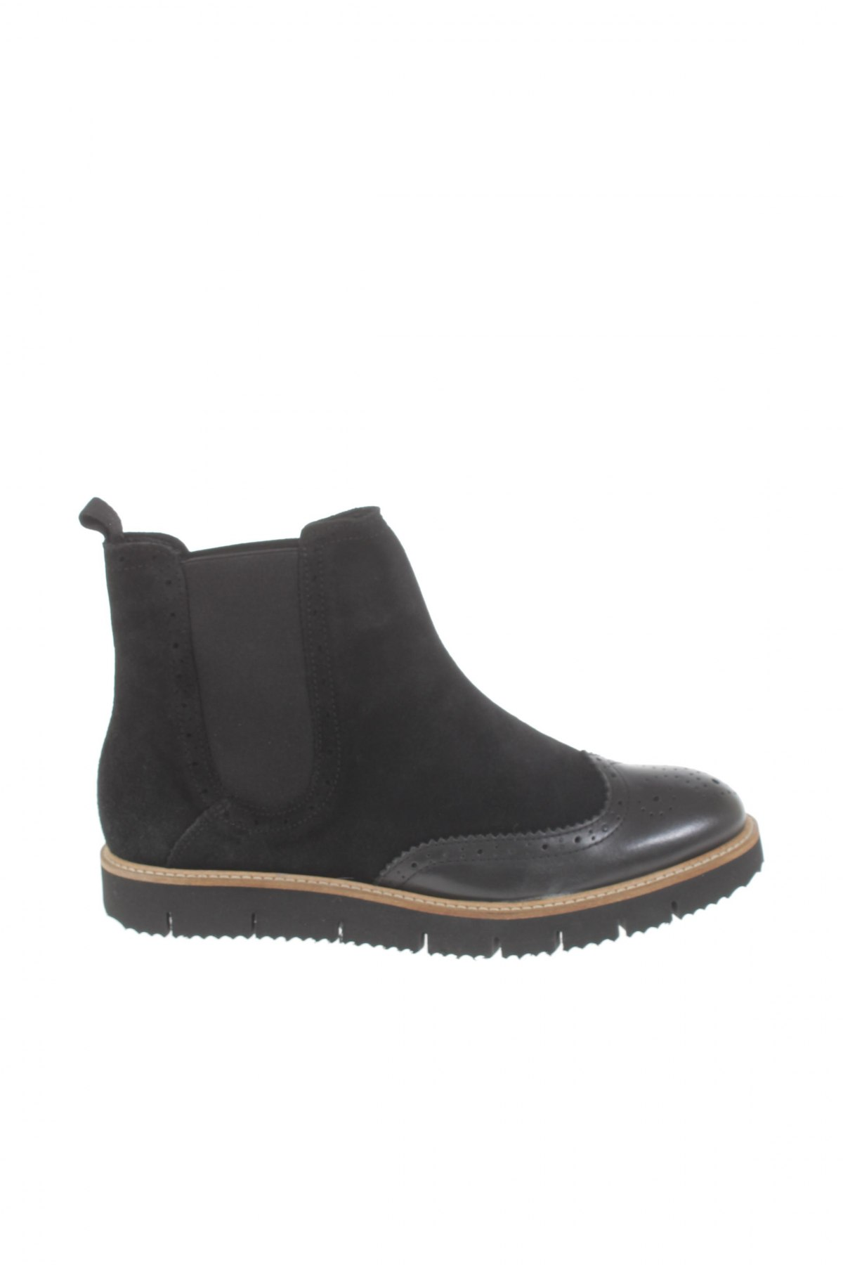 Women's ankle boots Zign