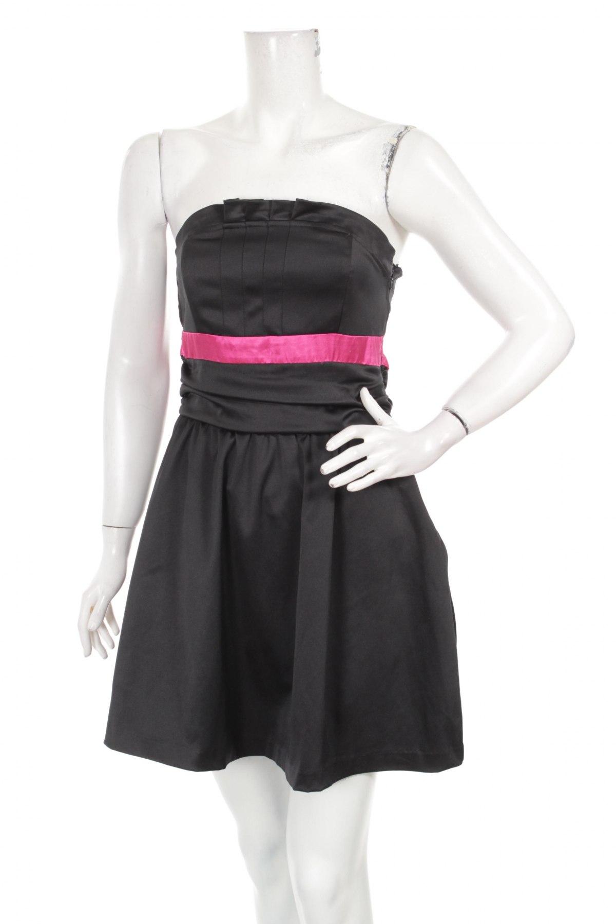 Dress asos 8896431 remix dress asos ombrellifo Choice Image
