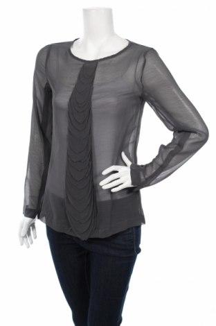 Дамска блуза S'nob By Sans Noblesse
