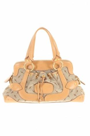 Дамска чанта Cesare Paciotti