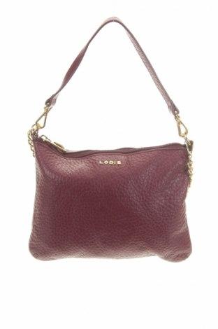 Дамска чанта Lodis
