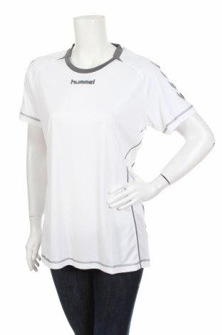Дамска тениска Hummel