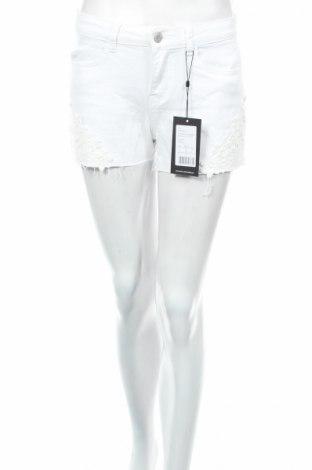 Дамски къс панталон Even&Odd