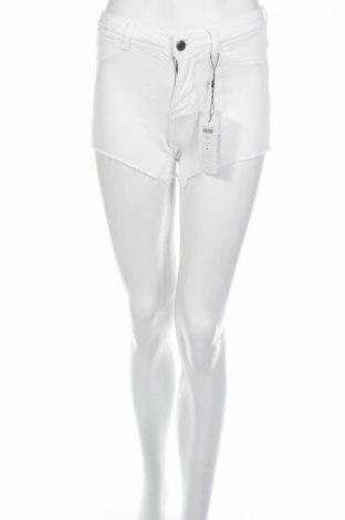 Дамски къс панталон Jacqueline De Yong