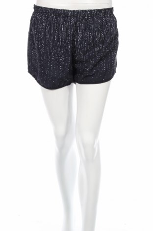 Дамски къс панталон Li-Ning