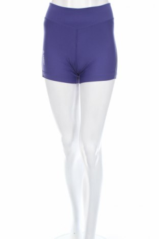Дамски къс панталон Loffler