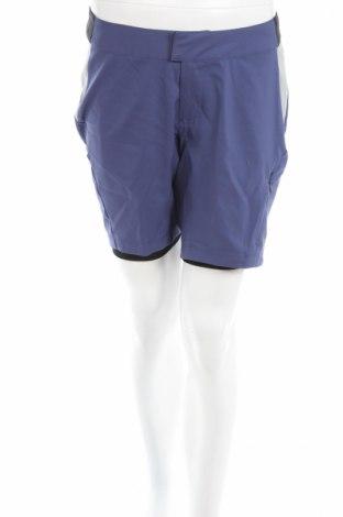Дамски къс панталон Pearl Izumi