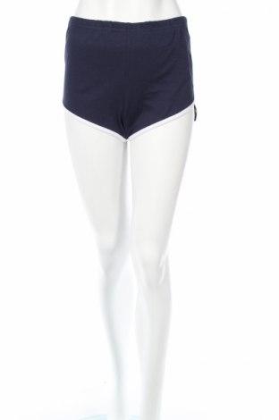 Дамски къс панталон Topshop
