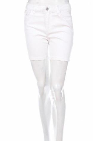 Дамски къс панталон Vila