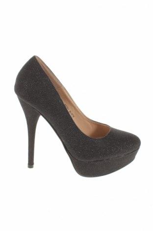 Дамски обувки Ideal