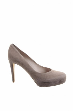 Дамски обувки Kennel & Schmenger