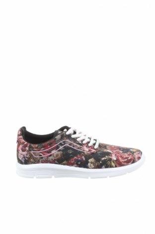 24abd4886 Dámske topánky Vans - za výhodnú cenu na Remix - #103544817