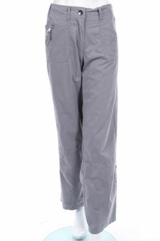 Дамски панталон Blue Flame