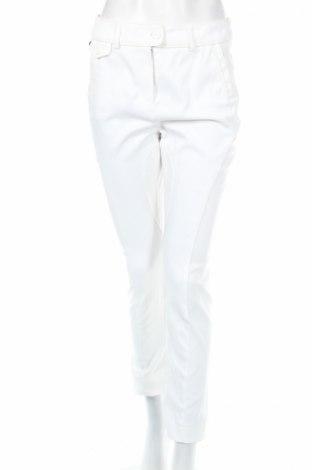 Дамски панталон Marella