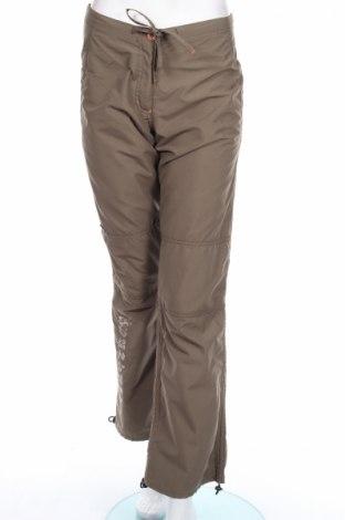 Дамски панталон Mogul
