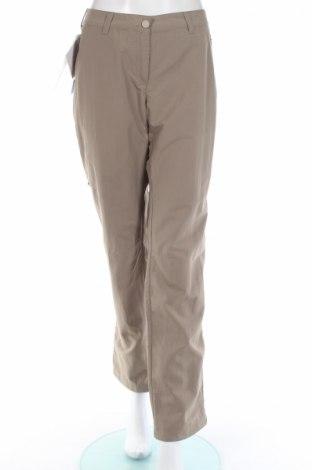 Дамски панталон Schoffel