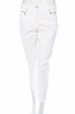 Дамски панталон Wallis