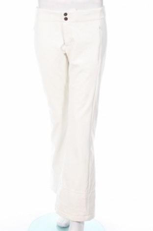 Дамски панталон за зимни спортове The North Face