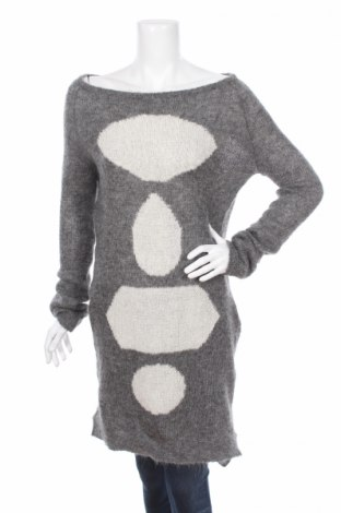 Дамски пуловер