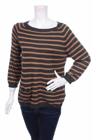 Дамски пуловер A Wear
