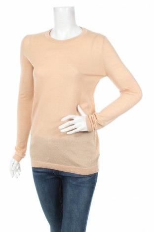 Дамски пуловер American Vintage