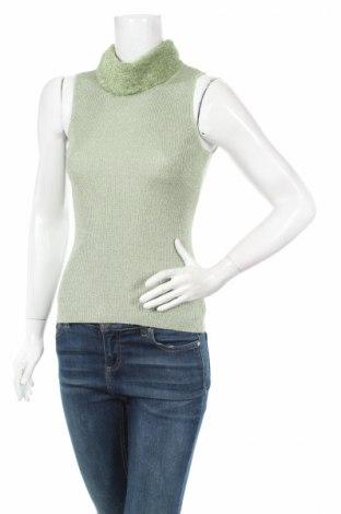 Дамски пуловер Andre Maurice