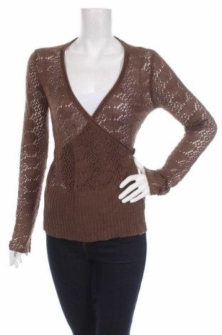 Дамски пуловер C.A.R.O