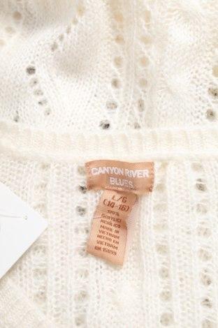 Дамски пуловер Canyon River