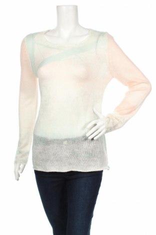 Дамски пуловер Cpm Collection
