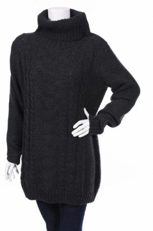 Damski sweter Etam