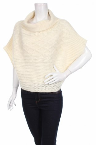 Дамски пуловер Laltramoda