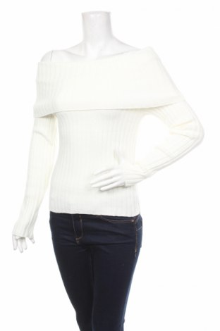 Дамски пуловер Missguided