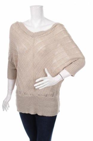 Дамски пуловер No Excuse