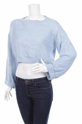 Дамски пуловер Paper Heart