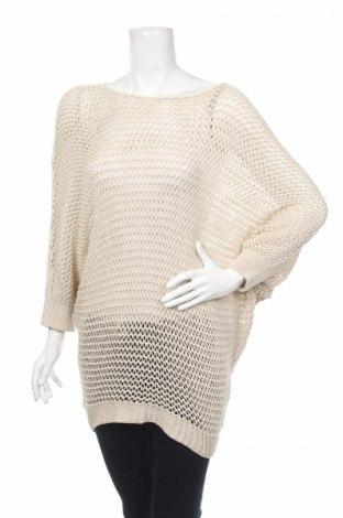 Дамски пуловер Summum