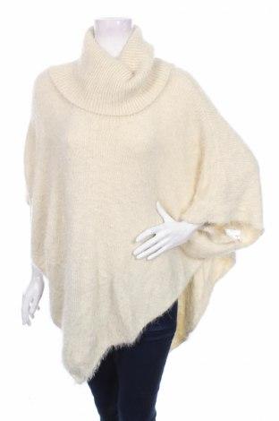 Damski sweter Zay