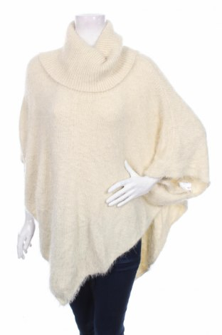 Дамски пуловер Zay