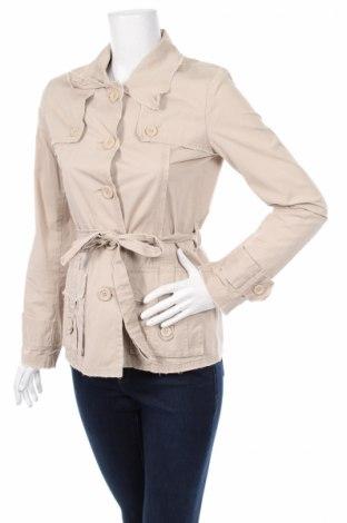 Дамски шлифер Kenvelo