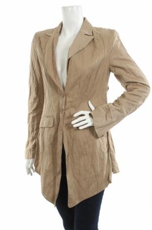 Дамски шлифер Summum
