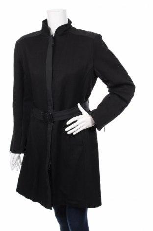 Дамско палто Trussardi