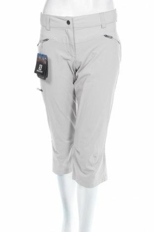 Дамски спортен панталон Salomon