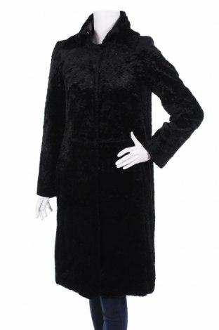 Damski płaszcz Karen Millen