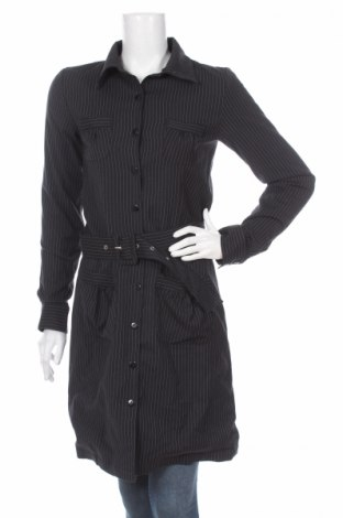 Дамско палто S'nob By Sans Noblesse