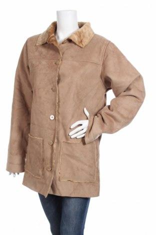 Дамско палто Woman's Wardrobe