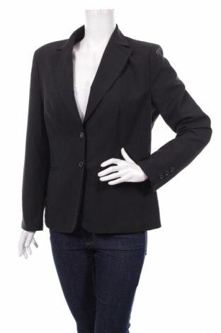 Дамско сако Fashion Concept