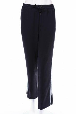 Pantaloni trening de femei H&M L.o.g.g