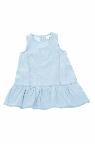 Детска рокля Gap Baby